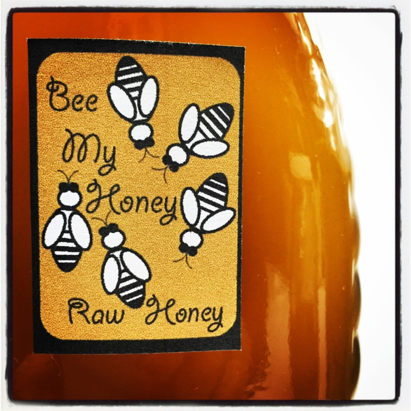 order bee my honey apiary products now for delivery 10/31/14