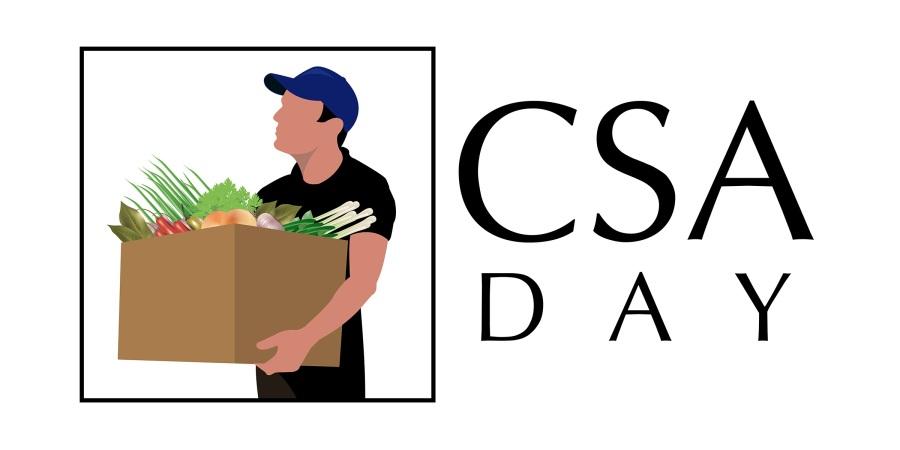 CSA-Day-v1.jpg